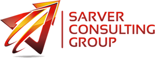 Sarver Consulting Group